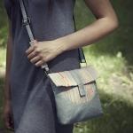 Les sacs petits Tracés sont idéal pour apporter ce qui est essentiel et rendre chaque moment unique !